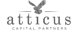 Atticus Capital Partners