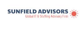 Sunfield Advisors