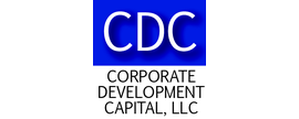 Corporate Development Capital