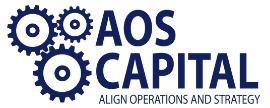 AOS Capital