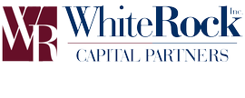 WhiteRock Capital Partners Inc.