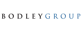 Bodley Group