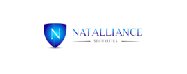 National Alliance Securities, LLC