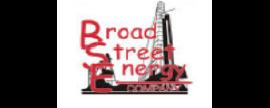 Broad Street Energy