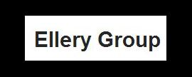 Ellery Group