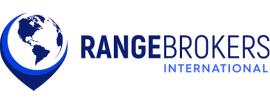 Range Brokers International