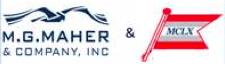 M.G. Maher & Company, Inc. and MCLX, Inc.