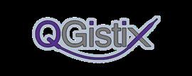 QGistix