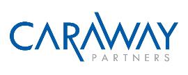 Caraway Partners LLC