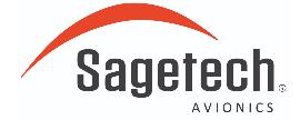 Sagetech Avionics