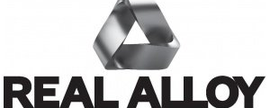 Real Alloy Recycling