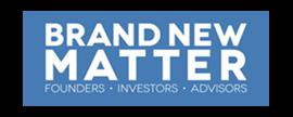 Brand New Matter, Inc.