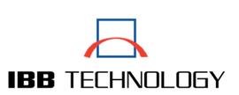 IBB Technology