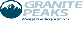 Granite Peaks Mergers & Acquisitions