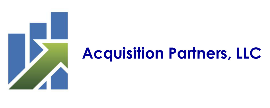 Acquisition Partners, LLC
