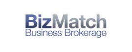 BizMatch, Inc