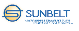 Sunbelt Business Brokers - Nashville