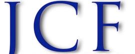 JCF Capital Advisors LLC