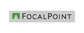FocalPoint Partners, LLC
