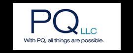 Product Quest LLC