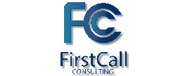 First Call Consulting