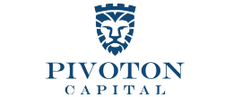 Pivoton Capital