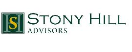 Stony Hill Advisors