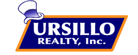 Ursillo Realty, Inc.