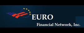 EURO Financial Network, Inc