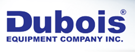 Dubois Equipment Company, Inc.