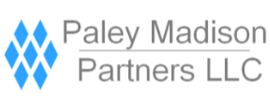 Paley Madison Partners, LLC