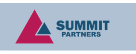 Summit Partners - Doug Cordell