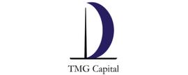 TMG Capital Partners