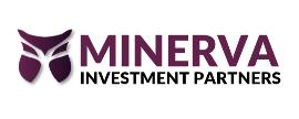 Minerva Investment Partners