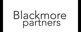 Blackmore Partners Inc