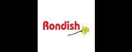 Rondish