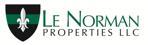 Le Norman Properties LLC