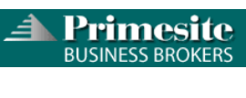 Primesite Business Brokers