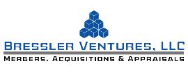 Bressler Ventures LLC