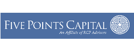Five Points Capital