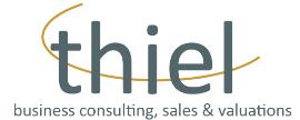 ThielGroup, LLC