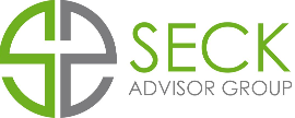 Seck Advisor Group LLC