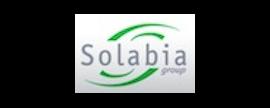 Solabia Group