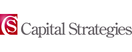 Capital Strategies Group