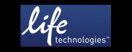 Life Technologies Corporation (NasdaqGS:LIFE)