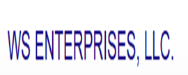 WS Enterprises