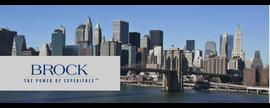 Brock Capital Group, LLC