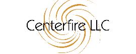 Centerfire Capital LLC