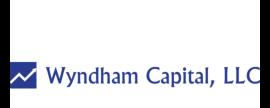 Wyndham Capital, LLC