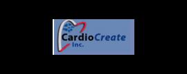 CardioCreate, Inc.